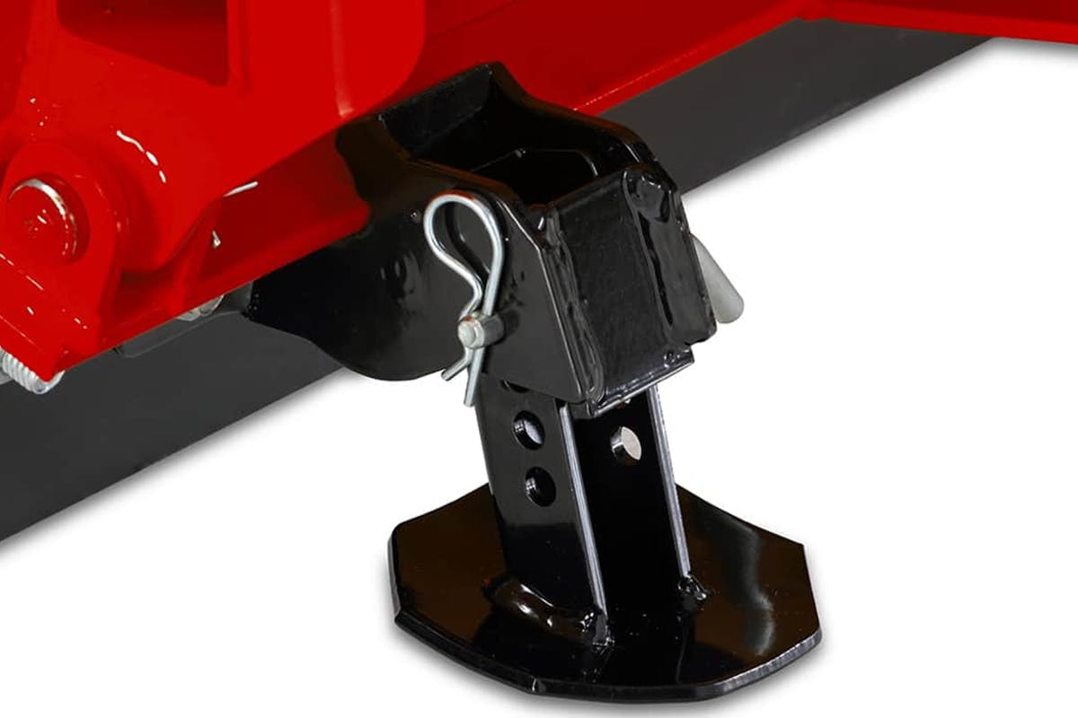 Shoe Kit - IMPACT™ V-Plow