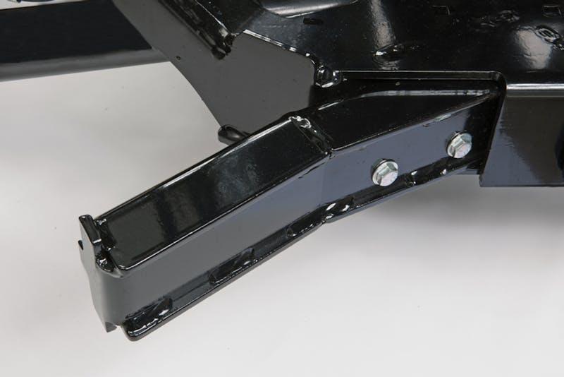 Blade Stop Kit - IMPACT™
