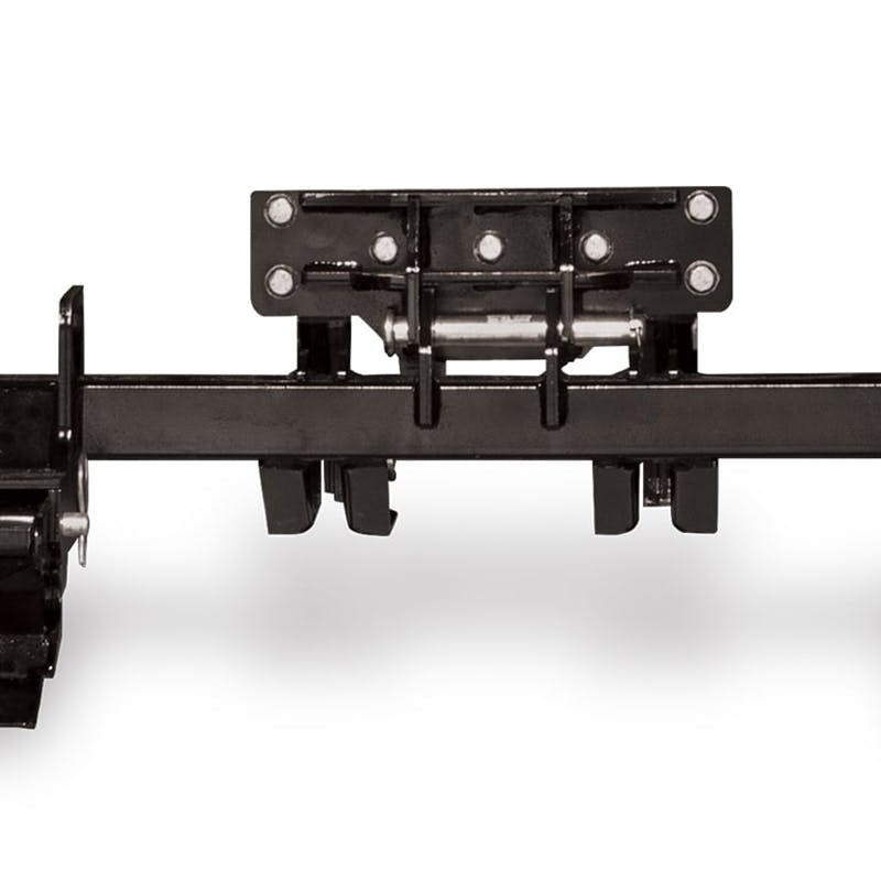 UltraMount® 2 Tractor Attachment Kits