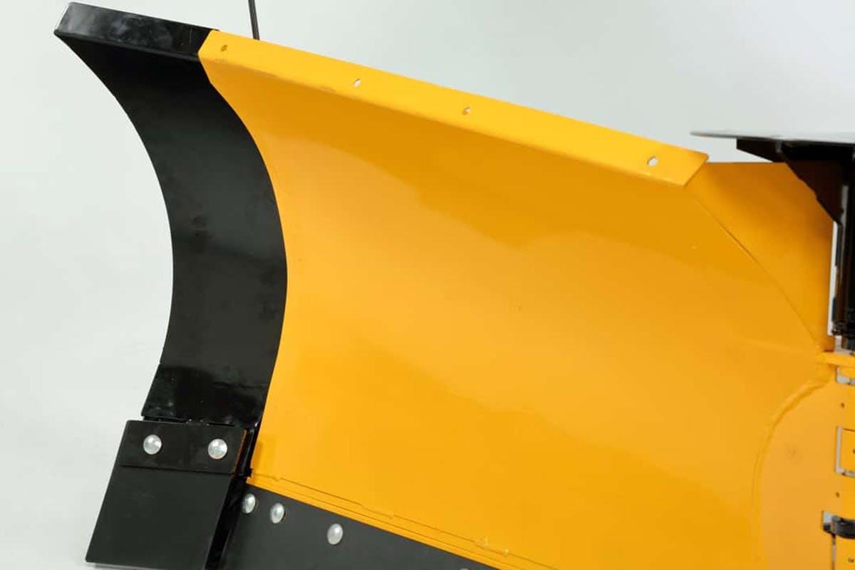 Wing Extensions - Trailblazer™