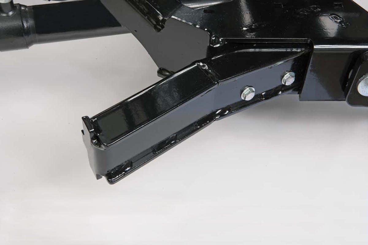 Blade Stop Kit - Trailblazer