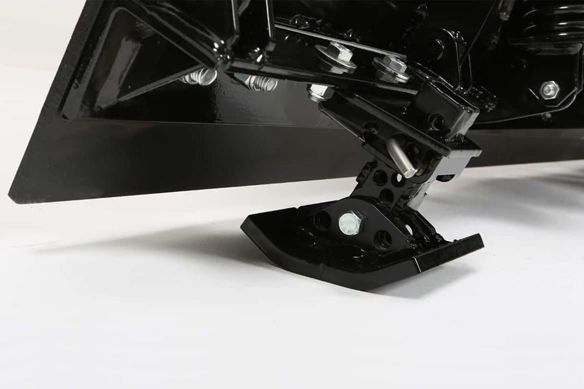Shoe Kit - Adjustable