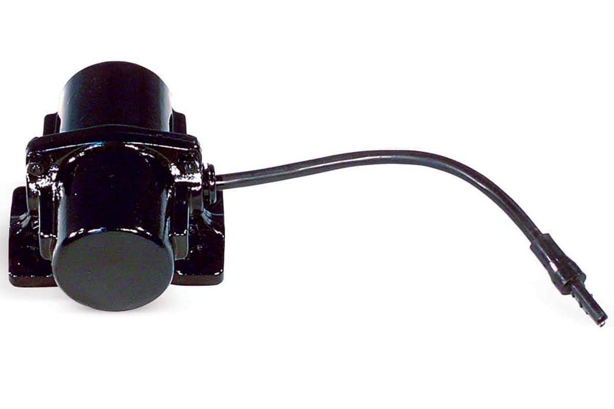 Vibrator Kit
