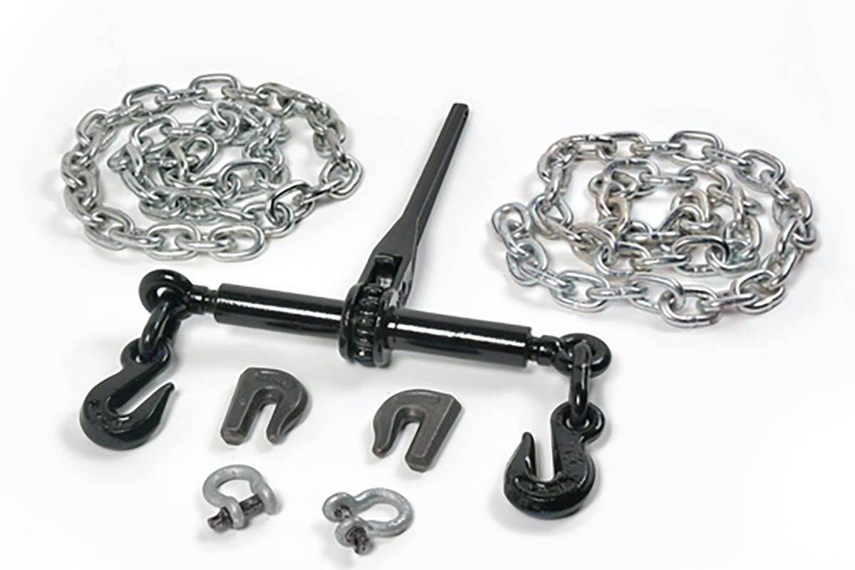 Chain Kit
