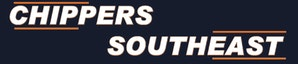 Chippers Southeast Logo