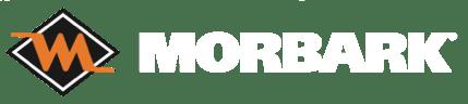Morbark, LLC?fm=pjpg&auto=compress