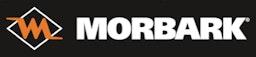Morbark, LLC