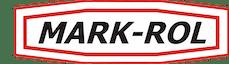 MARK-ROL Marek Piniarski sp. j.