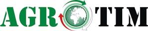 Company logo for 'AGROTIM Sp. z o.o. Sp. K.'.