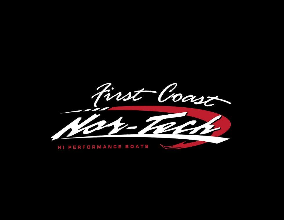 Company logo for 'First Coast Nor Tech LLC'.