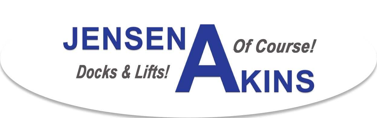 Company logo for 'Jensen Akins, Inc.  - Conover'.
