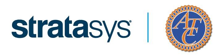 Company logo for 'Advanced Technologies Consultants, Inc.'.