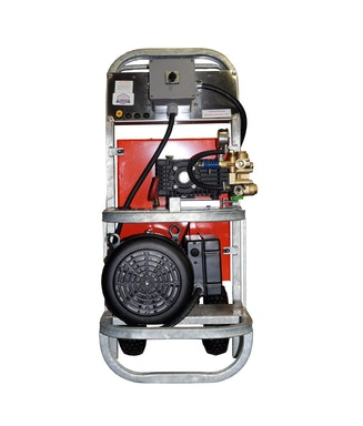 Cold Water Pressure Washer HHS720 Alkota for Sale in Greeley, CO