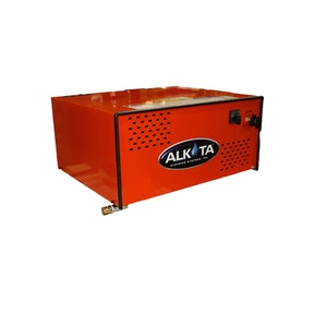 Equipment | Alkota Cleaning Systems Products