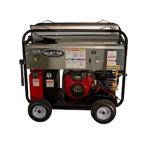 pressure washer 4000 psi hot water narrow frame 4405ens alkota pressure  washer distributors pressure washer parts