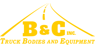 Brake & Cluch Inc.