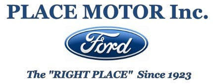 Massachusetts Oldest Family Owned Ford Dealership