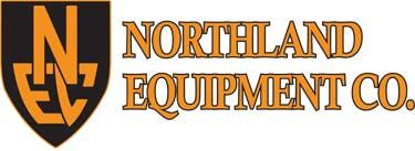 Northland Equipment