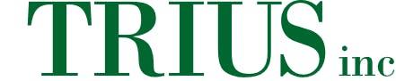 Trius logo
