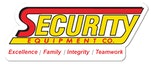 Company logo for 'Security Equipment Company'.