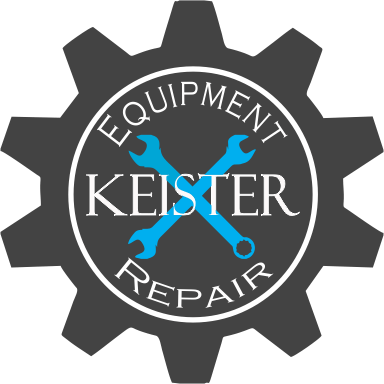 Keister Equipment Repair Small Engine Sales and Service Merriam KS Johnson County