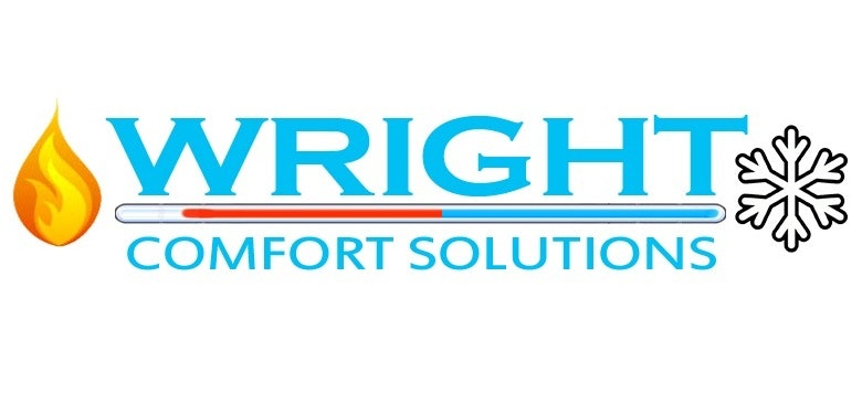 Wright Comfort Solutions Logo