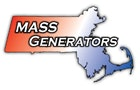 Mass Generators Logo