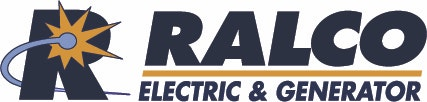 Ralco Electric  Inc. Logo