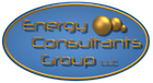 Energy Consultants Group Logo