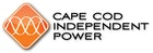 Cape Cod Independent Power  Inc. Logo