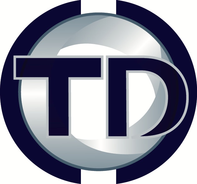 Tacoma Diesel & Equipment Logo