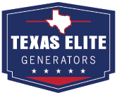 Texas Elite Generators INC Logo