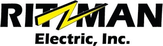 Ritzman Electric  Inc Logo