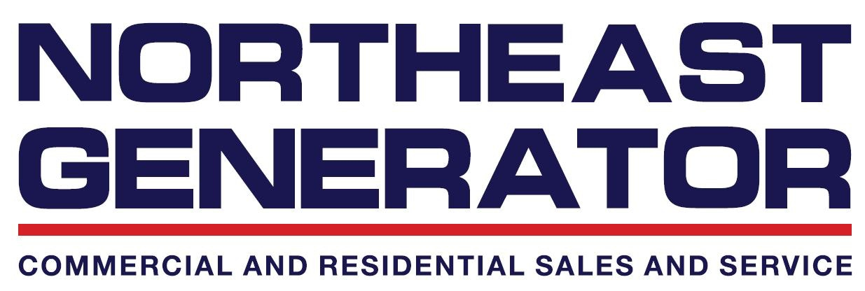 Northeast Generator of CT Inc Logo