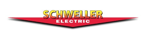 Schweller Electric  LLC Logo