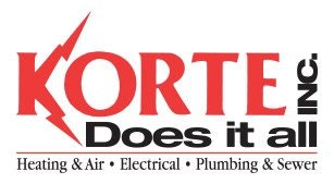 Korte Does It All Logo