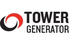 Tower Generator Service LLC Logo