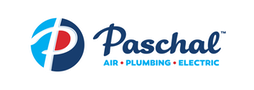 Paschal Air Plumbing & Electric  Logo