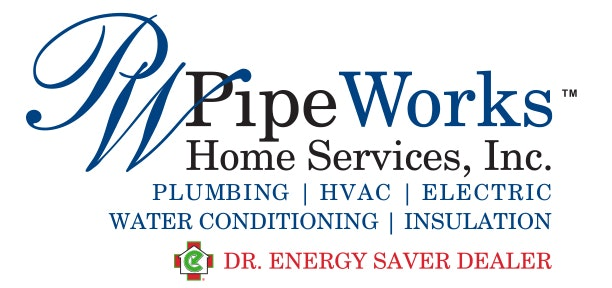 Pipe Works Services Logo
