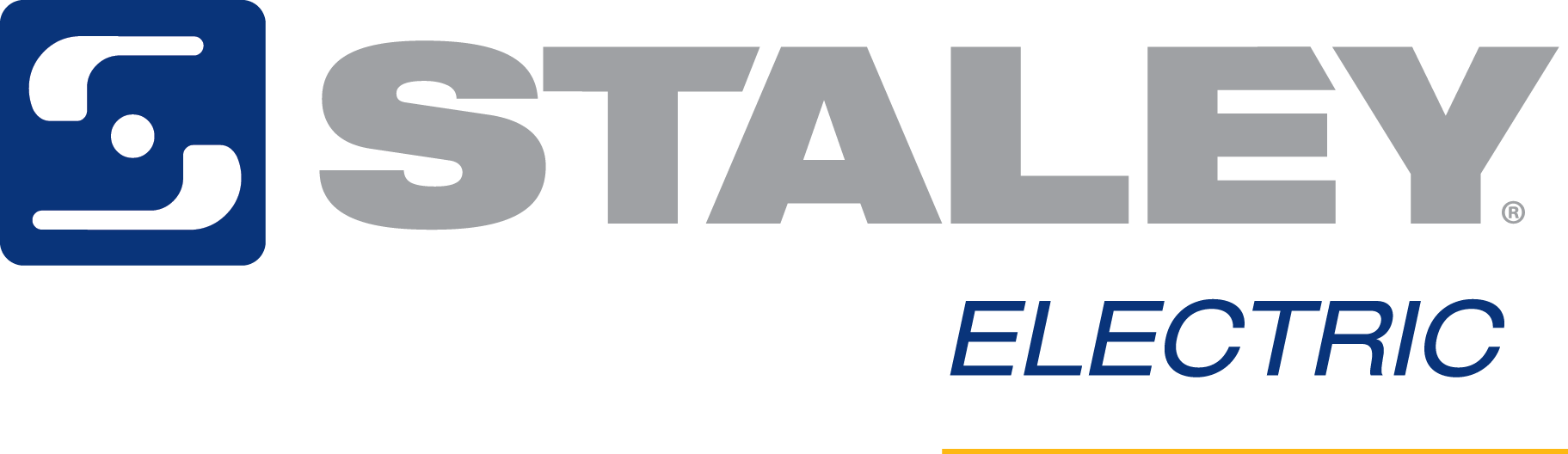Staley  Electric Services LLC Logo
