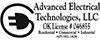 Advanced Electrical Technologies LLC Logo