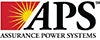 Assurance Power Systems Logo