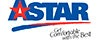 Astar Heating and A/C Inc. Logo