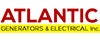 Atlantic Generators Logo