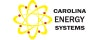 Carolina Energy Systems Logo