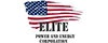 Elite Power & Energy Corporation Logo