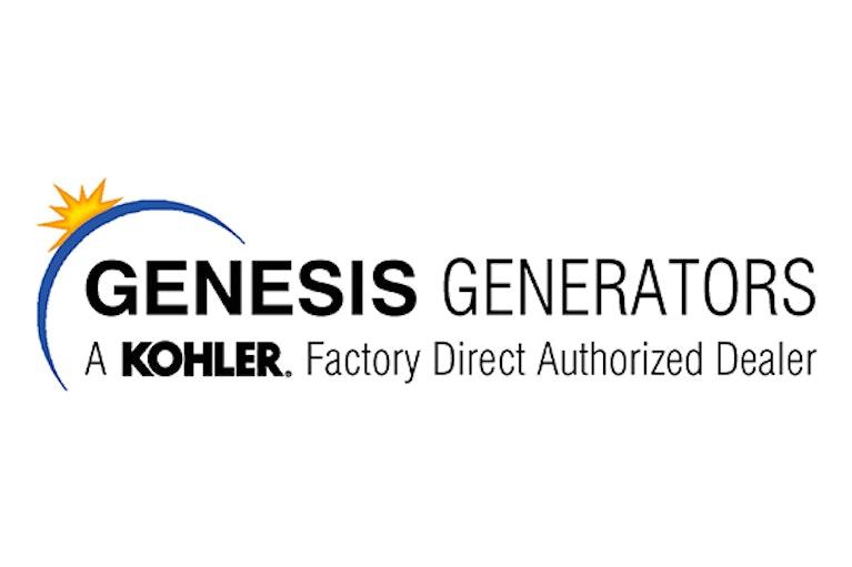 About Genesis Generators LLC | Kohler Generator Dealer in Midland ...