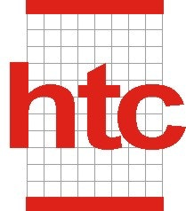HTC Electric Logo