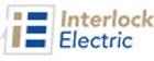 Interlock Electric Logo