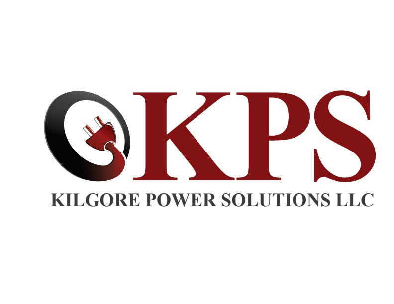 Kilgore Power Solutions LLC Logo
